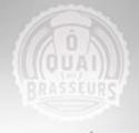 Ô quai des Brasseurs