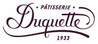 Pâtisserie Duquette inc