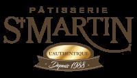 Emplois chez Patisserie St-Martin