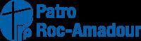 Emplois chez Patro Roc-Amadour