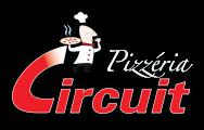 Emplois chez PIZZERIA CIRCUIT