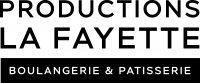 Emplois chez Productions La Fayette
