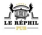 Emplois chez Pub le Réphil