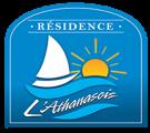 Emplois chez Résidence L(Athanasois Inc.