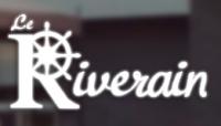 Emplois chez Résidence le Riverain