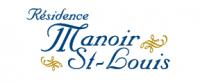 Emplois chez Résidence Manoir St - Louis