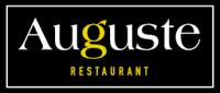 Emplois chez restaurant Auguste