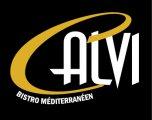 Emplois chez Restaurant Calvi