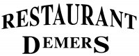 Restaurant Demers Inc