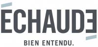 RESTAURANT ECHAUDÉ