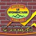 Emplois chez Restaurant Le Stonehouse