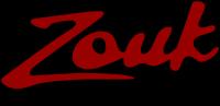 Emplois chez Restaurant Zouk