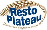 Emplois chez RESTO PLATEAU