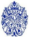 Royal Montreal Golf Club