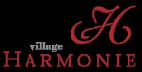 Emplois chez S.E.C Village Harmonie 1