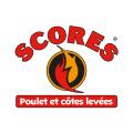 Scores Beauport