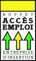 Service Traiteur - Buffet Accès Emploi
