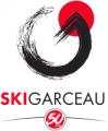 Emplois chez Ski Garceau