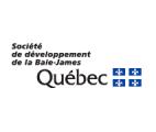 Emplois chez Société de la développement de la Baie-James