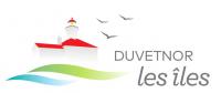 Emplois chez Société Duvetnor