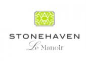Emplois chez StoneHaven le Manoir