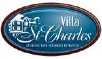 Villa st-charles, s.e.c.